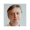 Ing. Jan Hašek